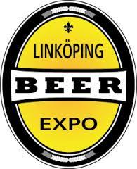 linköping beerexpo 2016